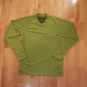 Patagonia Wicked Long Sleeve T-Shirt